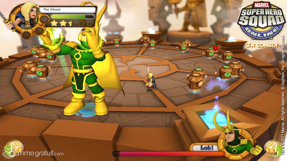 Cliquez sur l'image pour la voir en taille réelleNom : Marvel Super Hero Squad Online (8) copia.jpgAffichages : 239Taille : 136,9 KoID : 9048