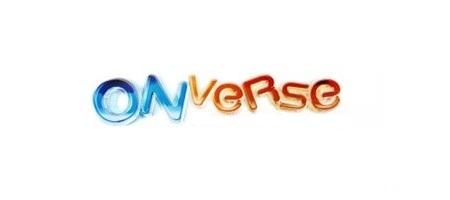 Nom : Onverse - logo.jpgAffichages : 134Taille : 9,0 Ko
