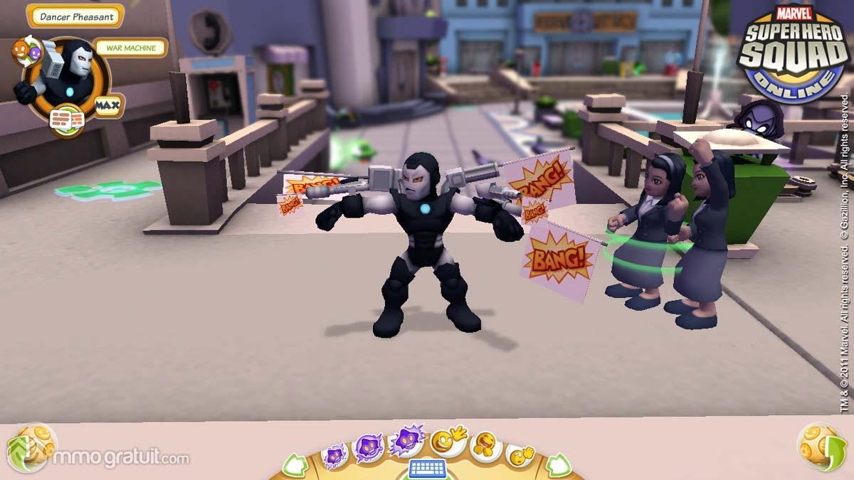 Cliquez sur l'image pour la voir en taille réelleNom : Marvel Super Hero Squad Online (9) copia.jpgAffichages : 236Taille : 109,8 KoID : 9050