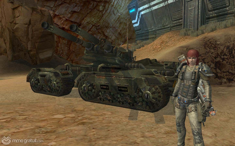 Cliquez sur l'image pour la voir en taille réelleNom : Living After War (22) copia.jpgAffichages : 100Taille : 170,4 KoID : 9058