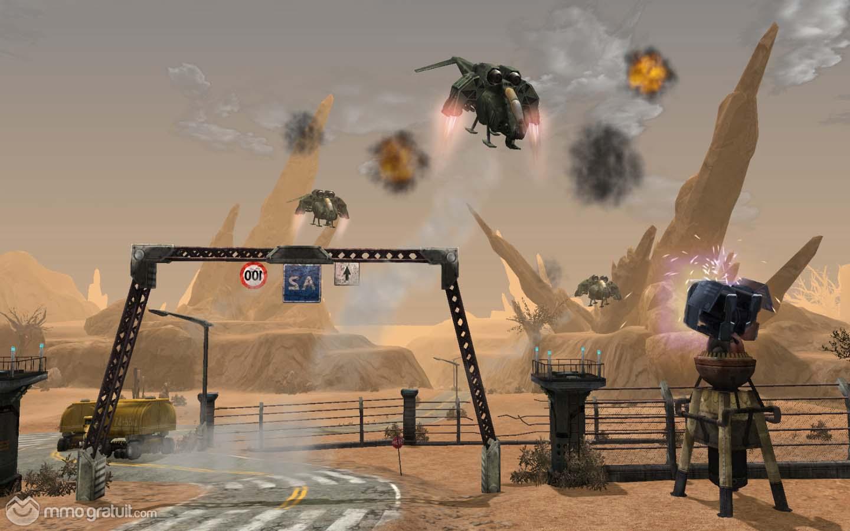 Cliquez sur l'image pour la voir en taille réelleNom : Living After War (15) copia.jpgAffichages : 92Taille : 115,8 KoID : 9073