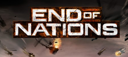 Nom : End of Nations - logo.jpgAffichages : 782Taille : 31,5 Ko