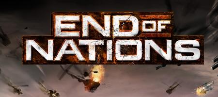 Nom : End of Nations - logo.jpgAffichages : 782Taille : 31,5 Ko