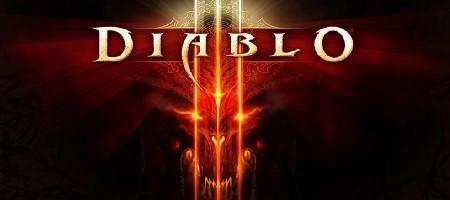 Cliquez sur l'image pour la voir en taille réelleNom : Diablo 3 - logo.jpgAffichages : 828Taille : 18,5 KoID : 9083