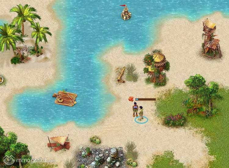 Cliquez sur l'image pour la voir en taille réelleNom : Lagoonia (2) copia.jpgAffichages : 184Taille : 96,7 KoID : 9086