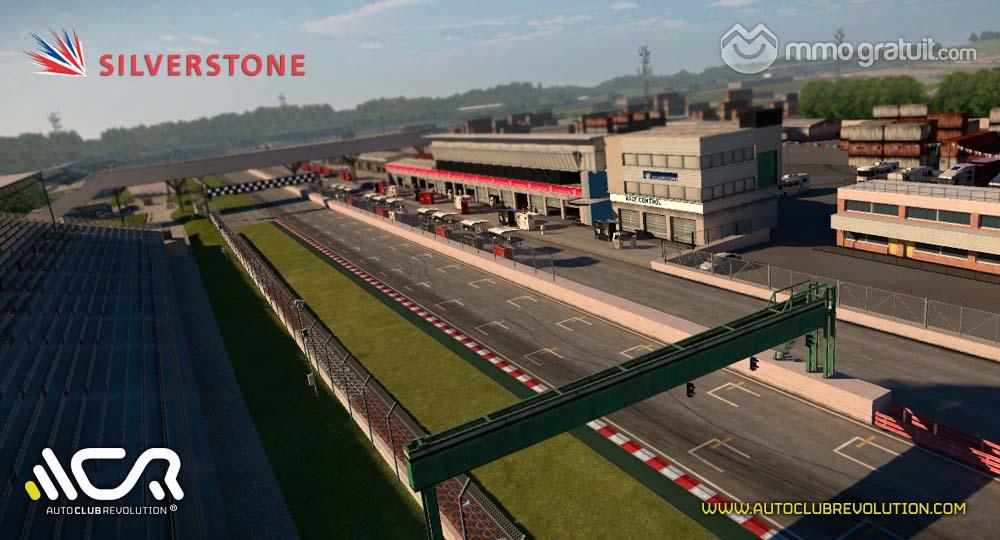 Cliquez sur l'image pour la voir en taille réelleNom : Auto-Club-Revolution-Silverstone-1 copia.jpgAffichages : 67Taille : 100,2 KoID : 9093