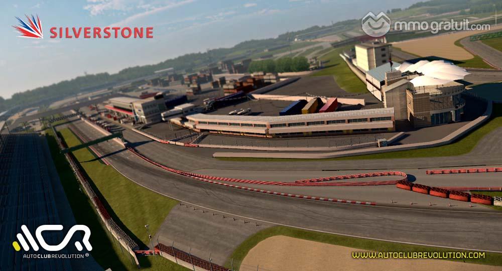 Cliquez sur l'image pour la voir en taille réelleNom : Auto-Club-Revolution-Silverstone-5 copia.jpgAffichages : 67Taille : 95,3 KoID : 9094