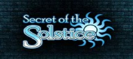Nom : Secret of the solstice - logo.jpgAffichages : 202Taille : 30,9 Ko