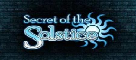 Nom : Secret of the solstice - logo.jpgAffichages : 202Taille : 30,9 Ko