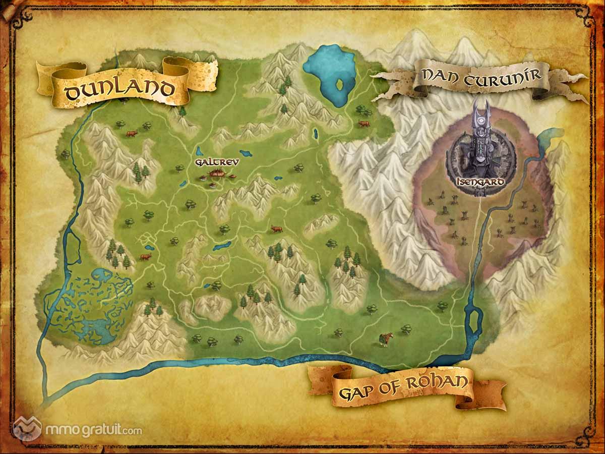 Cliquez sur l'image pour la voir en taille réelleNom : Isengard_region_hi_res map copia.jpgAffichages : 63Taille : 147,0 KoID : 9146