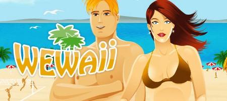Nom : Wewaii - logo.jpgAffichages : 718Taille : 29,9 Ko