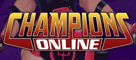 Nom : Champions Online - logo.jpgAffichages : 231Taille : 33,5 Ko