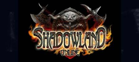 Nom : shadowland-online-Logo.jpgAffichages : 700Taille : 31,2 Ko