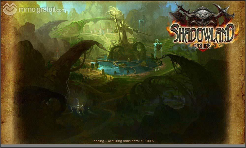 Cliquez sur l'image pour la voir en taille réelleNom : shadowland-online-loading-page copia.jpgAffichages : 109Taille : 93,5 KoID : 9204