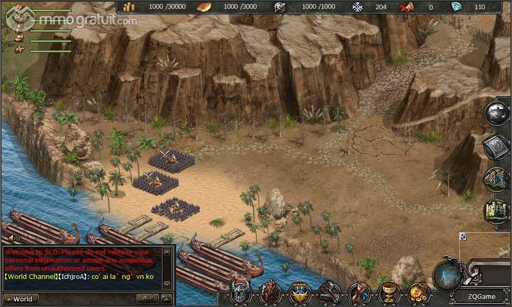 Cliquez sur l'image pour la voir en taille réelleNom : shadowland-online-battlefield copia.jpgAffichages : 110Taille : 160,9 KoID : 9205