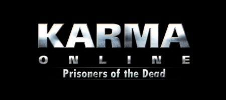 Nom : Karma Online - logo.jpgAffichages : 707Taille : 12,7 Ko