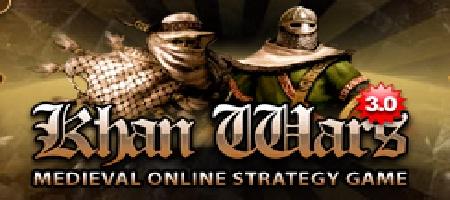 Nom : Khan Wars logo.jpgAffichages : 224Taille : 49,1 Ko