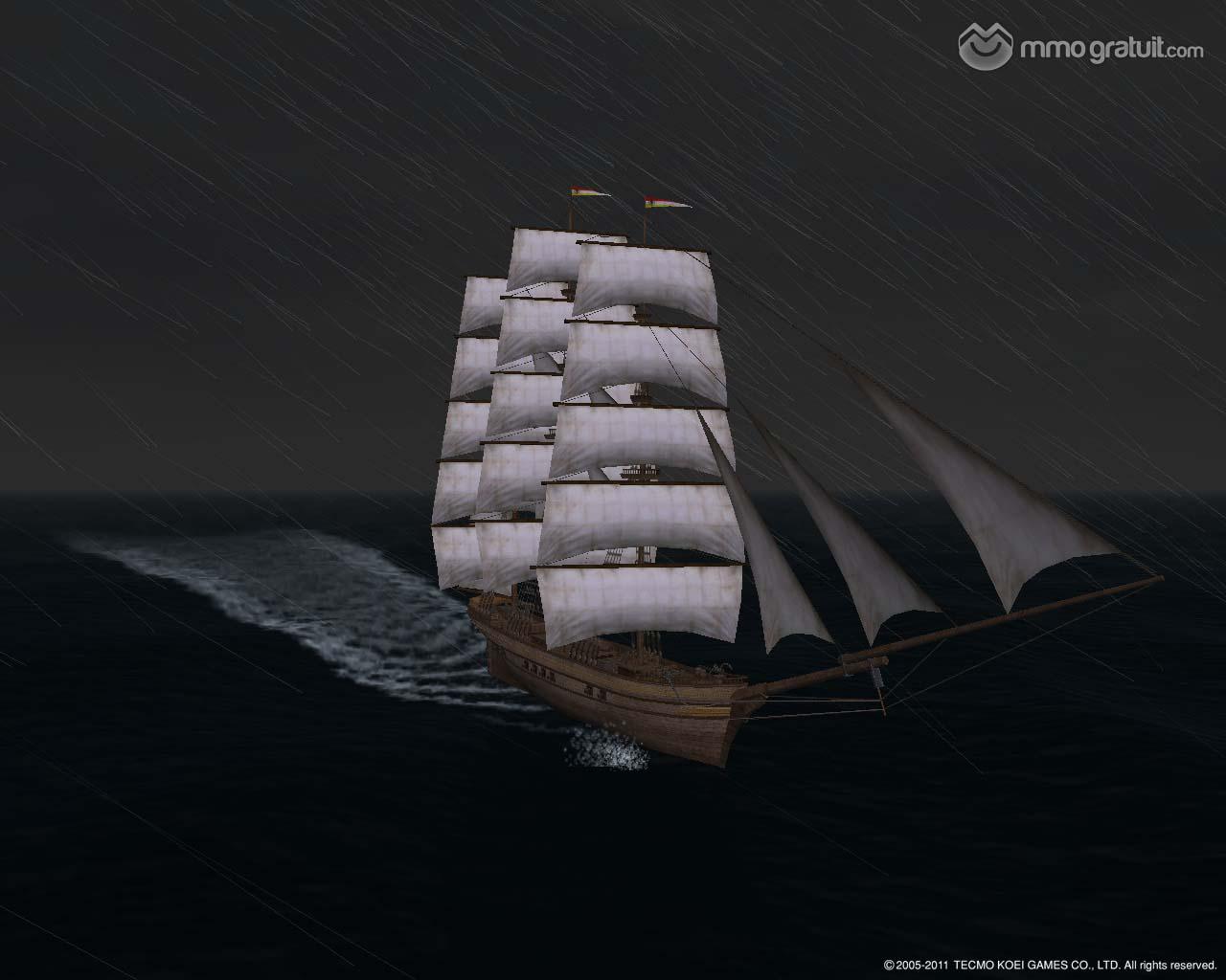 Cliquez sur l'image pour la voir en taille réelleNom : sailing copia.jpgAffichages : 233Taille : 92,9 KoID : 9275