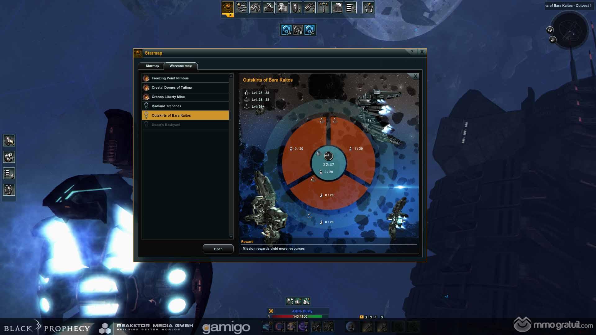 Cliquez sur l'image pour la voir en taille réelleNom : BP_Episode 2_Species War_2 copia.jpgAffichages : 81Taille : 125,2 KoID : 9279