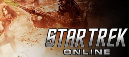 Nom : Star Trek Online - logo.jpgAffichages : 956Taille : 28,9 Ko