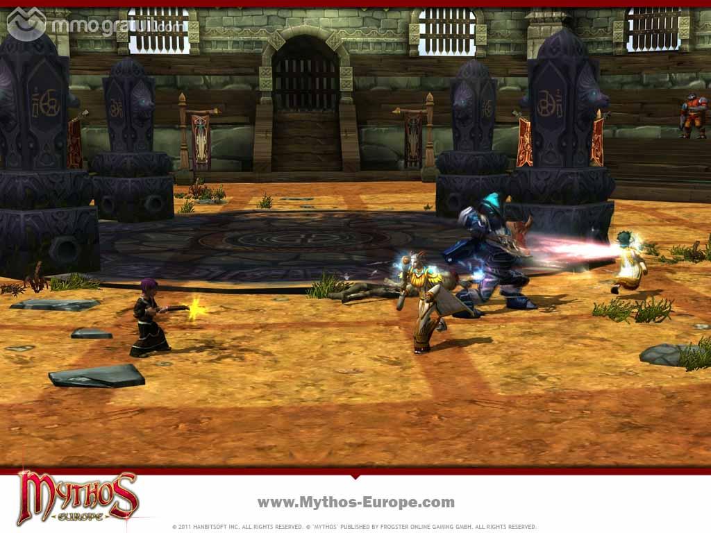 Cliquez sur l'image pour la voir en taille réelleNom : Mythos_arena_01 copia.jpgAffichages : 152Taille : 110,1 KoID : 9291