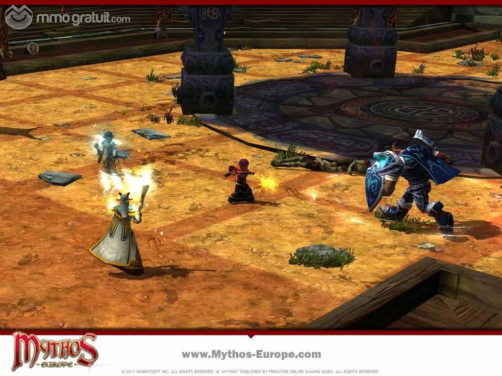 Cliquez sur l'image pour la voir en taille réelleNom : Mythos_arena_02 copia.jpgAffichages : 147Taille : 114,7 KoID : 9292