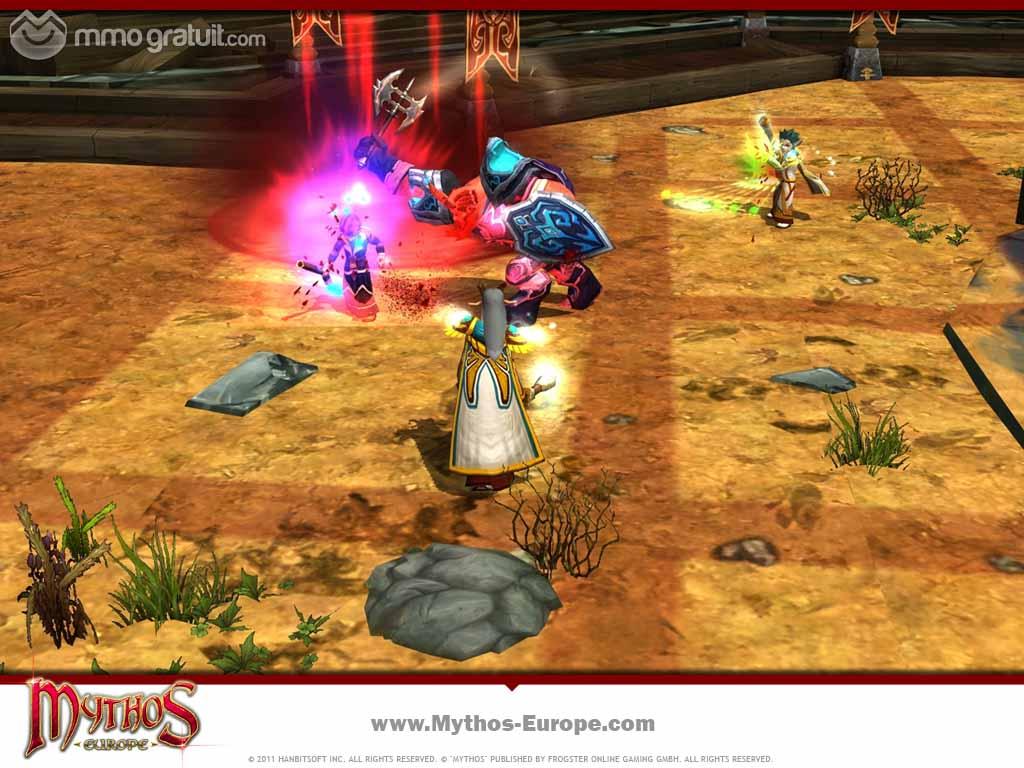 Cliquez sur l'image pour la voir en taille réelleNom : Mythos_arena_03 copia.jpgAffichages : 154Taille : 119,6 KoID : 9294
