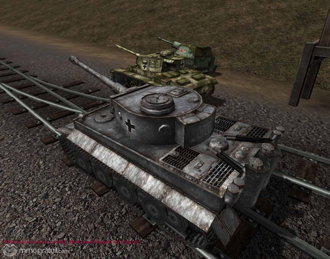 Cliquez sur l'image pour la voir en taille réelleNom : TankAce (2) copia.jpgAffichages : 90Taille : 163,6 KoID : 9301