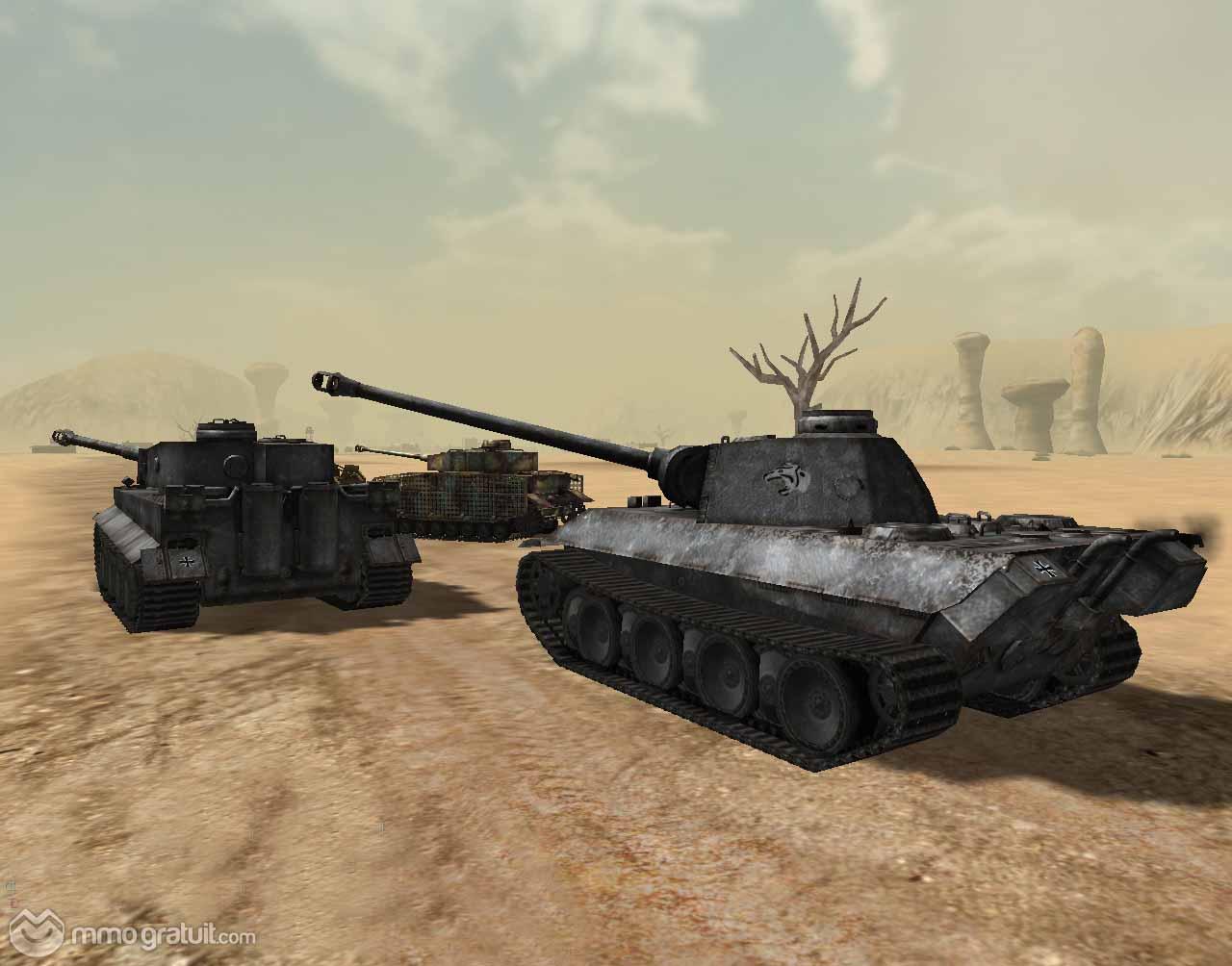Cliquez sur l'image pour la voir en taille réelleNom : TankAce (9) copia.jpgAffichages : 88Taille : 98,8 KoID : 9302