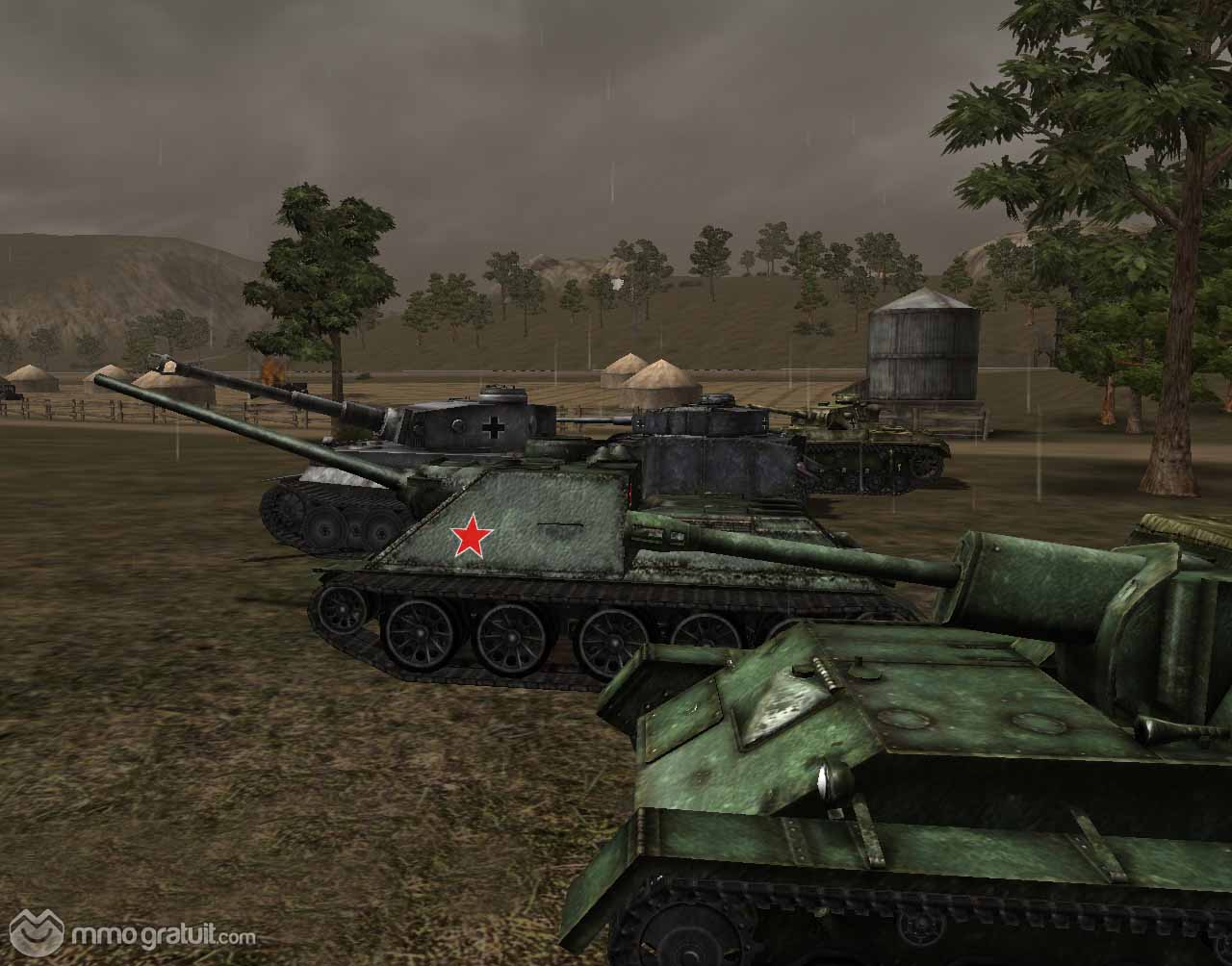 Cliquez sur l'image pour la voir en taille réelleNom : TankAce (3) copia.jpgAffichages : 85Taille : 114,7 KoID : 9303