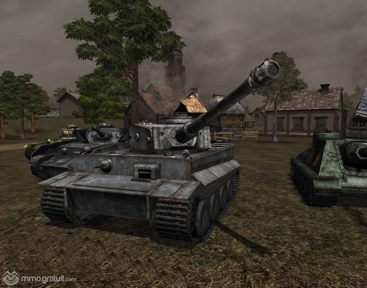 Cliquez sur l'image pour la voir en taille réelleNom : TankAce (5) copia.jpgAffichages : 87Taille : 124,9 KoID : 9304