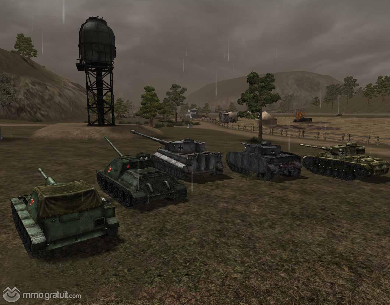 Cliquez sur l'image pour la voir en taille réelleNom : TankAce (4) copia.jpgAffichages : 81Taille : 106,2 KoID : 9305