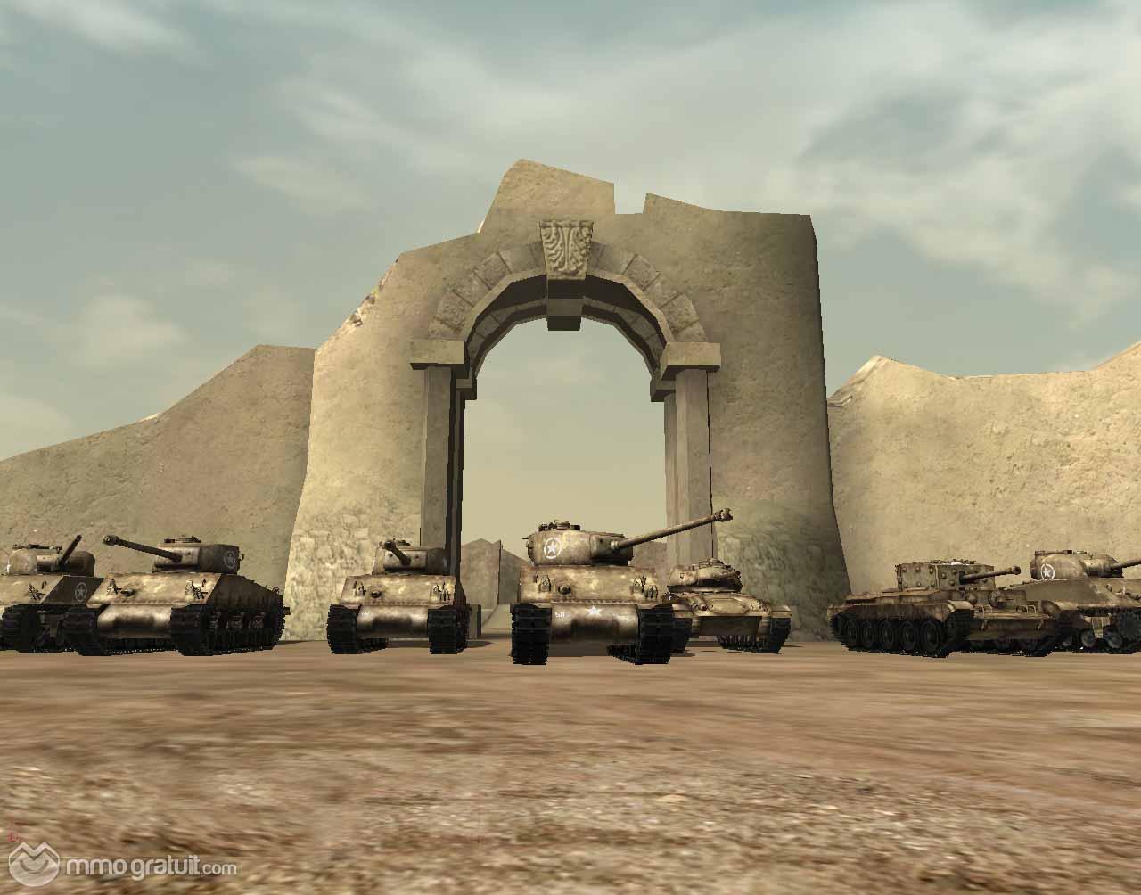 Cliquez sur l'image pour la voir en taille réelleNom : TankAce (7) copia.jpgAffichages : 80Taille : 101,9 KoID : 9306