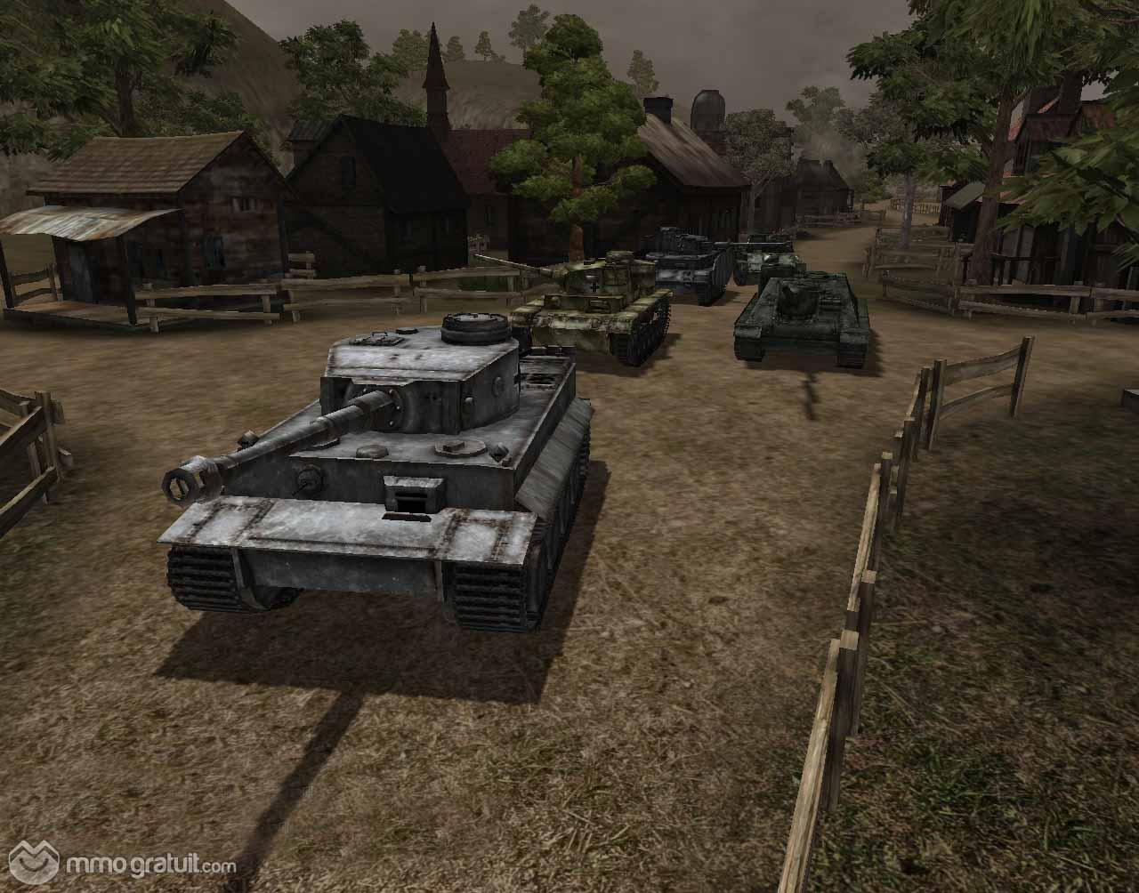 Cliquez sur l'image pour la voir en taille réelleNom : TankAce (6) copia.jpgAffichages : 82Taille : 138,6 KoID : 9307
