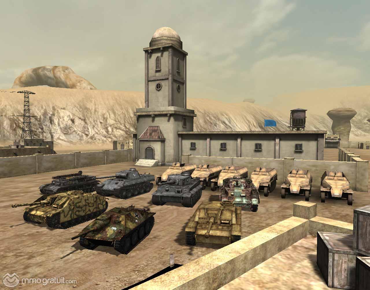 Cliquez sur l'image pour la voir en taille réelleNom : TankAce (8) copia.jpgAffichages : 78Taille : 137,2 KoID : 9309