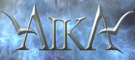 Cliquez sur l'image pour la voir en taille réelleNom : Aika logo new.jpgAffichages : 1020Taille : 33,0 KoID : 9317