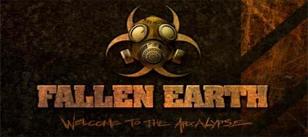 Cliquez sur l'image pour la voir en taille réelleNom : Fallen earth_logo.jpgAffichages : 680Taille : 33,9 KoID : 9326
