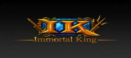 Nom : inmortal-king-Logo.jpgAffichages : 478Taille : 21,0 Ko