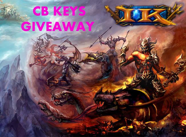 Cliquez sur l'image pour la voir en taille réelleNom : ik 650x480 cb keys giveaway copia2.jpgAffichages : 75Taille : 106,2 KoID : 9352