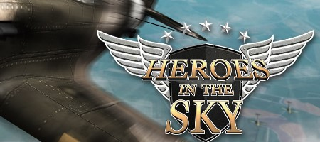 Nom : Heroes in the sky - logo.jpgAffichages : 717Taille : 31,6 Ko