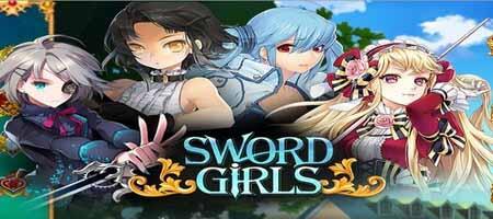 Nom : Sword-Girls-Online-LOGO.jpgAffichages : 921Taille : 42,6 Ko