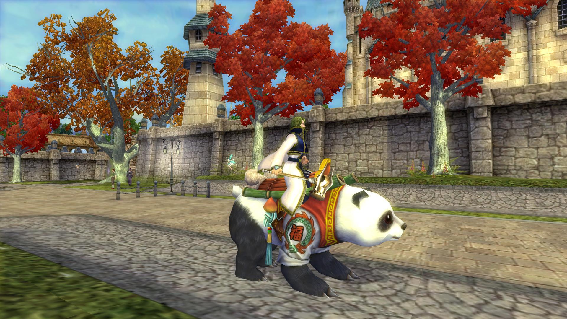 Cliquez sur l'image pour la voir en taille réelleNom : Panda + Male Costume 2.jpgAffichages : 49Taille : 380,7 KoID : 9362