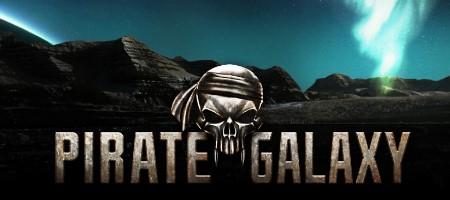 Nom : Pirate Galaxy - logo.jpgAffichages : 716Taille : 24,4 Ko