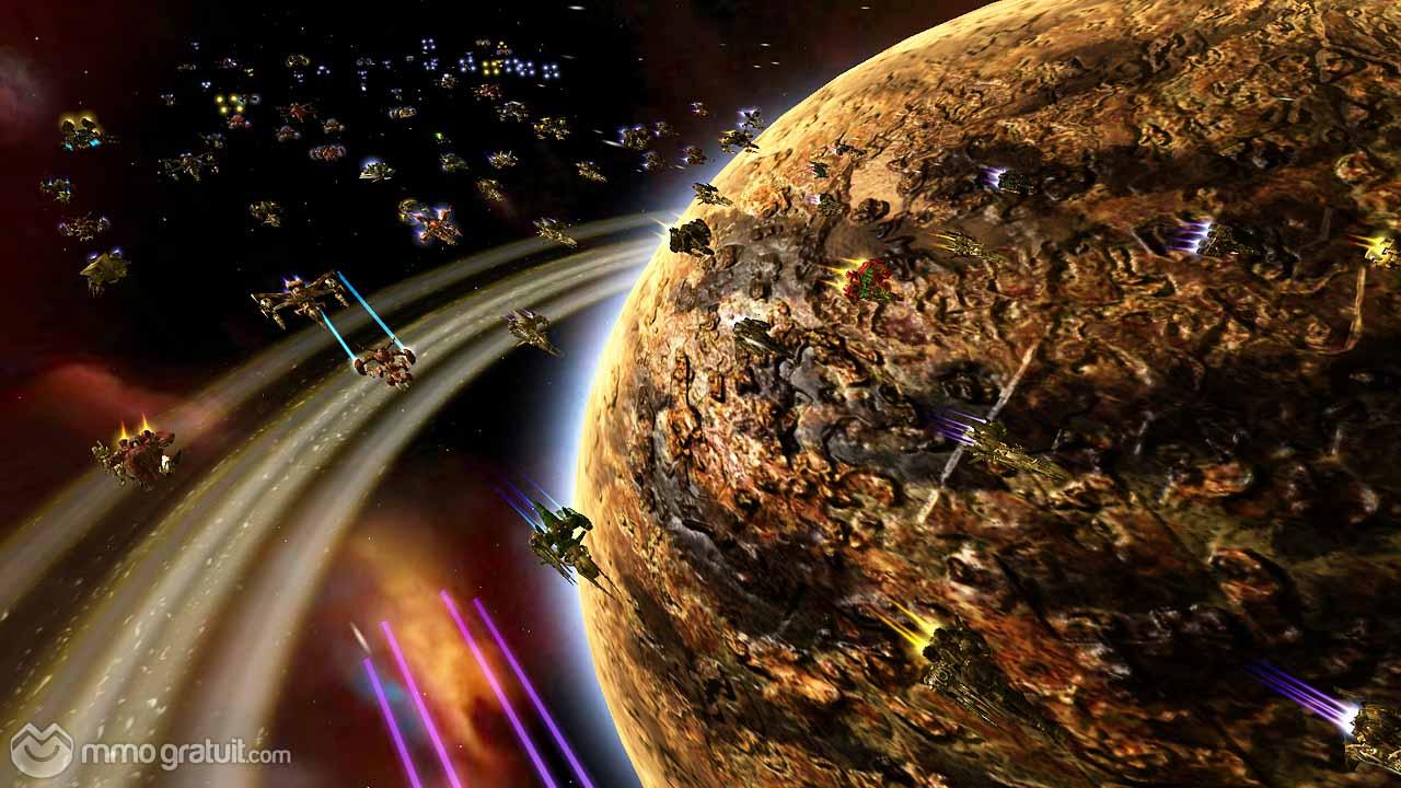 Cliquez sur l'image pour la voir en taille réelleNom : Splitscreen Studios_Pirate Galaxy_Screenshot_01 copia_1.jpgAffichages : 94Taille : 139,3 KoID : 9365