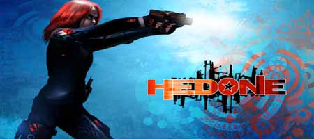 Nom : Hedone_Logo_.jpgAffichages : 831Taille : 30,4 Ko