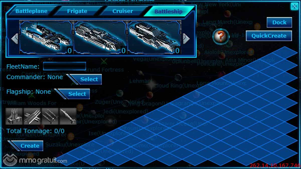 Cliquez sur l'image pour la voir en taille réelleNom : Fleet copia.jpgAffichages : 74Taille : 109,9 KoID : 9384