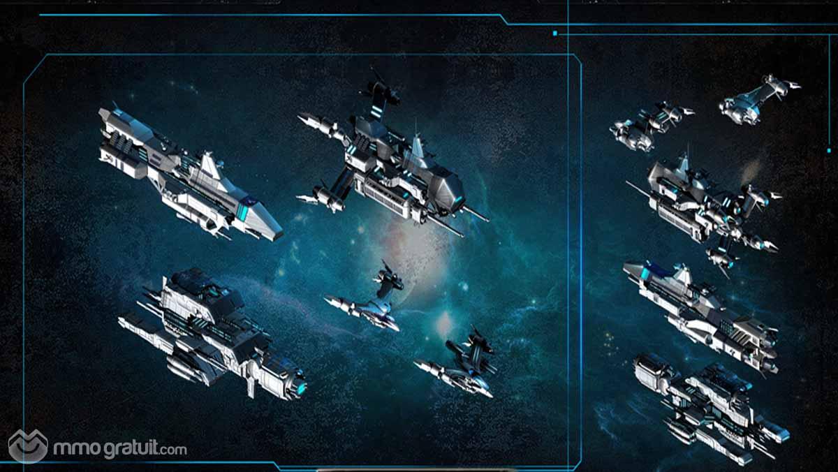 Cliquez sur l'image pour la voir en taille réelleNom : Battleplan copia.jpgAffichages : 77Taille : 95,2 KoID : 9385