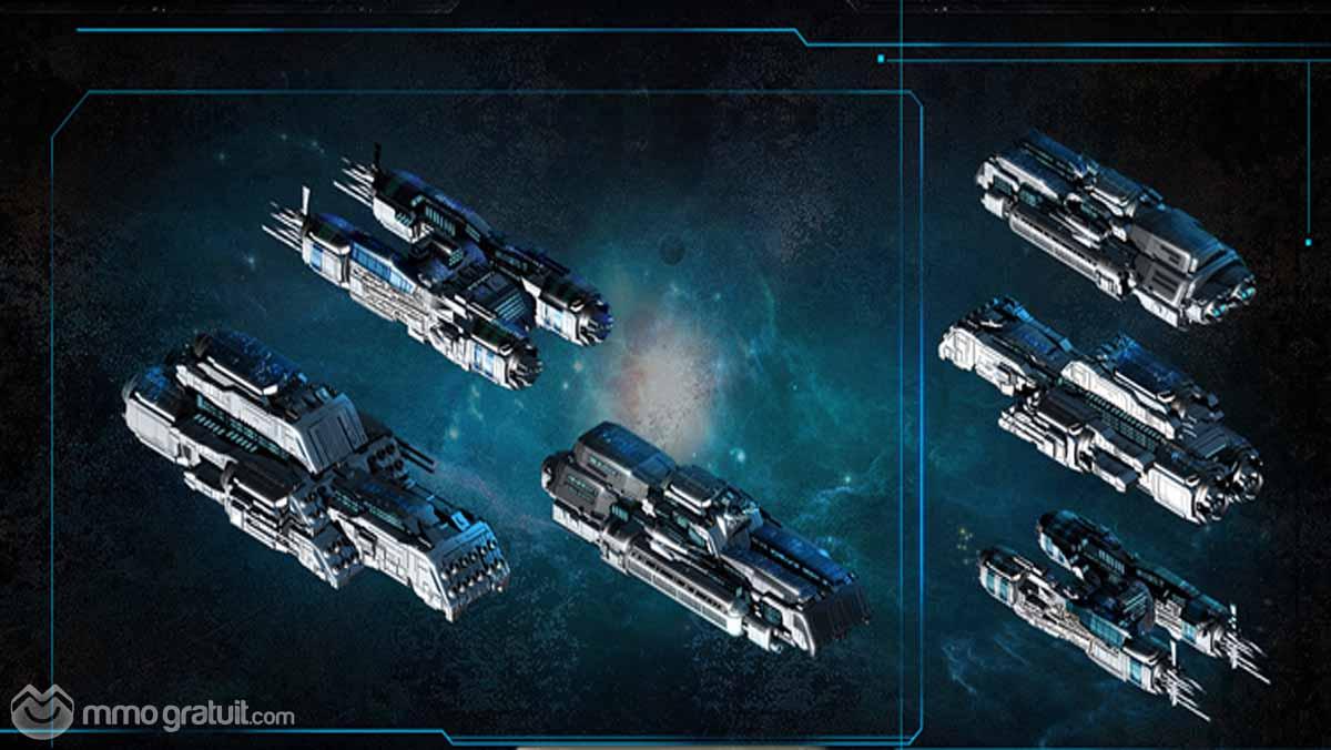 Cliquez sur l'image pour la voir en taille réelleNom : Battleship copia.jpgAffichages : 80Taille : 91,6 KoID : 9386