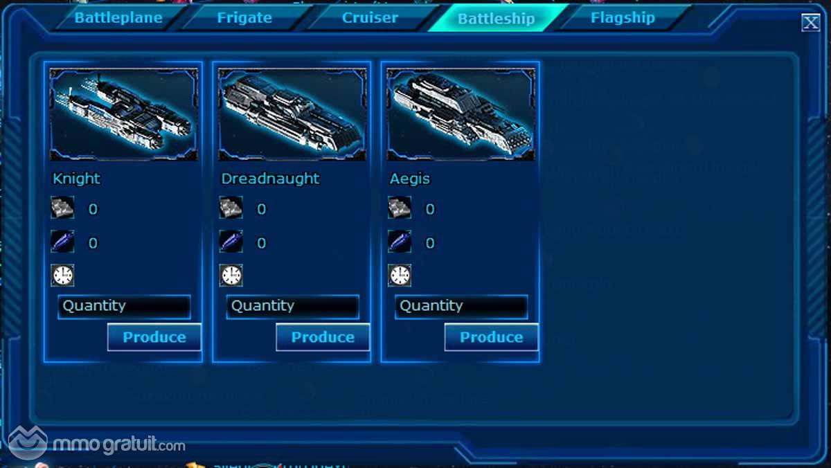 Cliquez sur l'image pour la voir en taille réelleNom : Shipyard copia.jpgAffichages : 70Taille : 79,2 KoID : 9388