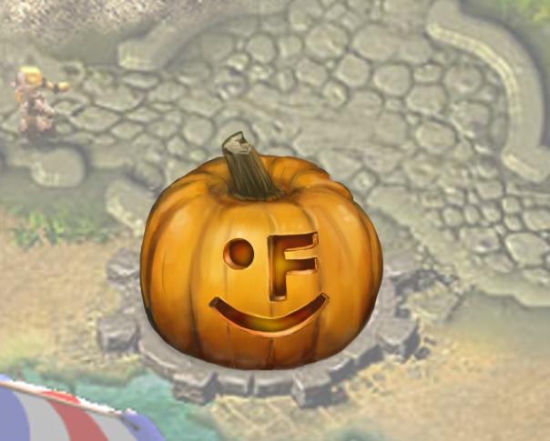 Cliquez sur l'image pour la voir en taille réelleNom : cultures_halloween09.jpgAffichages : 196Taille : 155,1 KoID : 940